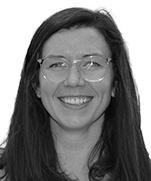Laura McPhee