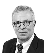 Michael A. Hurst