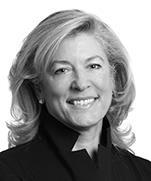 Chantal Bernier