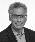 Barry Zalmanowitz, Q.C.