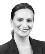 Helen Fotinos